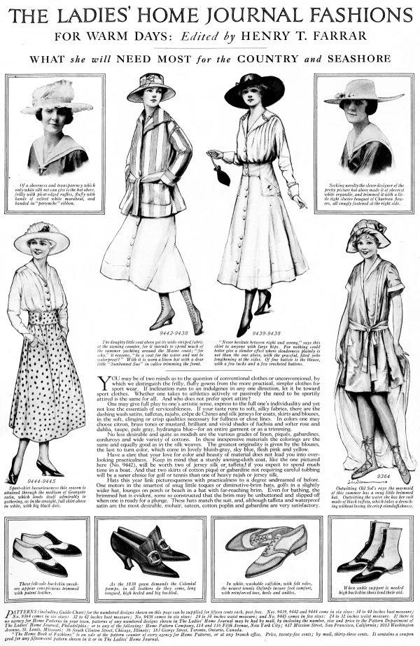 1916 skirt and blouse.jpg