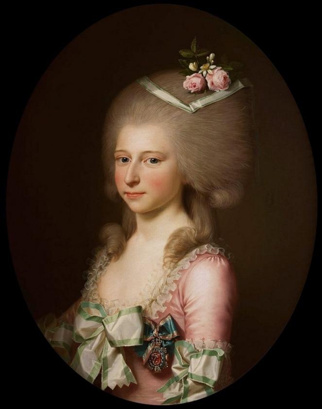 1784-luise-auguste-von_med